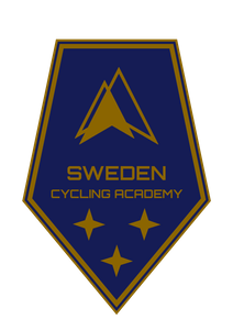 SWEDEN Cycling Academy